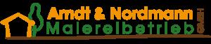 Arndt und Nordmann Malereibetrieb GmbH
